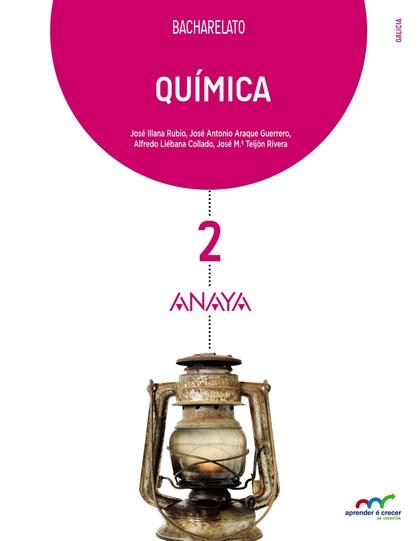 QUÍMICA 2..