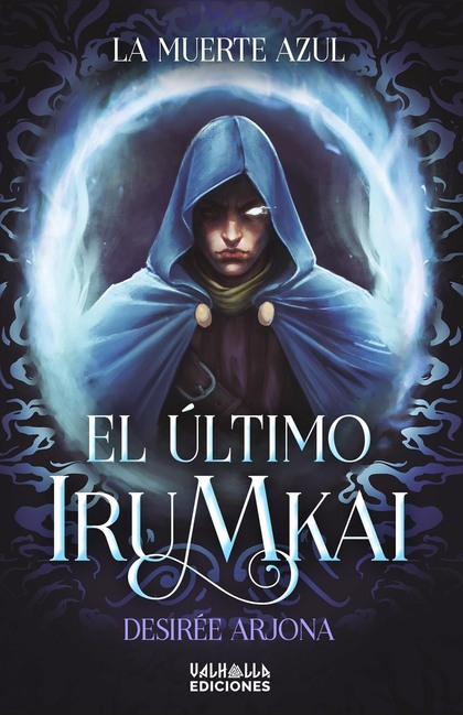 EL ÚLTIMO IRUMKAI.