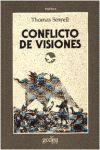 CONFLICTO DE VISIONES