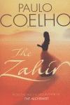 ZAHIR , THE