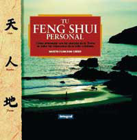 TU FENG SHUI PERSONAL