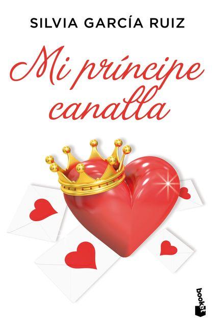 MI PRINCIPE CANALLA