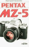 PENTAX MZ-5