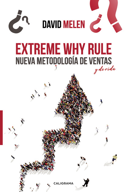 Extreme why Rule