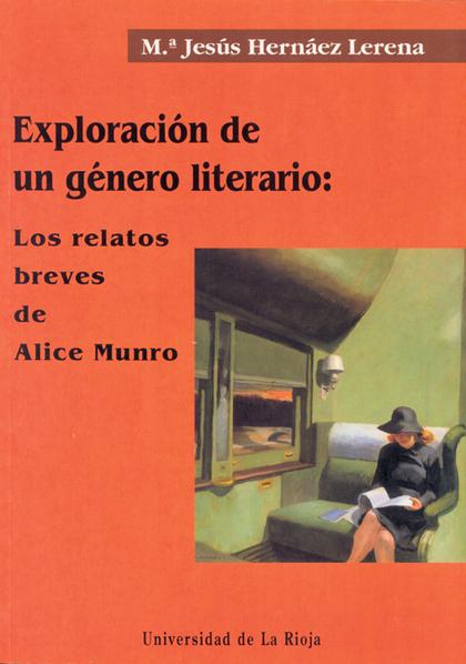 EXPLORACIÓN DE UN GÉNERO LITERARIO                                              LOS RELATOS BRE