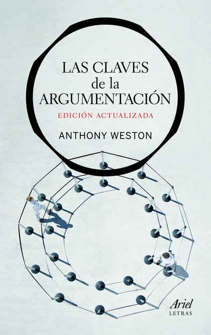 LAS CLAVES DE LA ARGUMENTACIÓN.