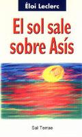 SOL SALE SOBRE ASIS, EL
