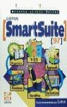 LOTUS SMARTSUITE 97