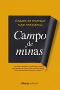 CAMPO DE MINAS.