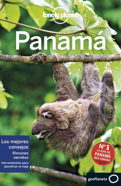 PANAMA 2.