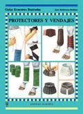 PROTECTORES Y VENDAJES: GUÍAS ECUESTRES ILUSTRADAS