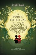 EL PODER ESPIRITUAL DE LA EMPATÍA (DIGITAL).