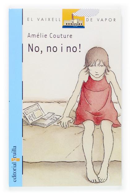 NO, NO I NO!