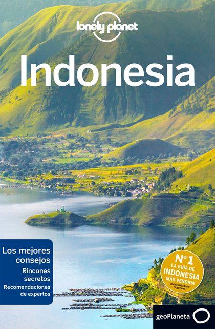 INDONESIA 5.