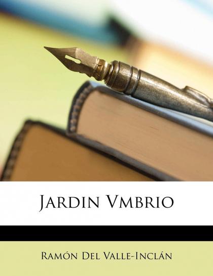 JARDIN VMBRIO