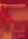 INTERCONSULTA DE VIH EN ENDOCRINOLOGÍA.