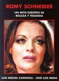 ROMY SCHNEIDER. UN MITO EUROPEO DE BELLEZA Y TRAGEDIA