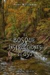 EL BOSQUE: INSTRUCCIONES DE USO.