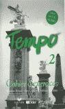 EXERCICES+CD. TEMPO 2