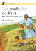 PARÁBOLAS DE JESÚS, LAS