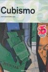 CUBISMO (25 ANIV.)