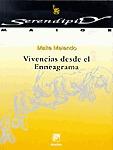 VIVENCIAS DESDE EL ENNEAGRAMA