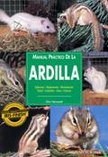 MANUAL PRÁCTICO DE LA ARDILLA