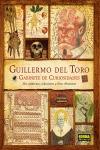 GUILLERMO DEL TORO : GABINETE DE CURIOSIDADES