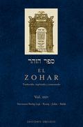 ZOHAR (VOL. 24).