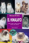 MANUALES DE GATOS: EL HIMALAYO