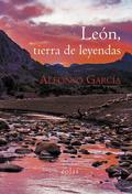 LEÓN, TIERRA DE LEYENDAS