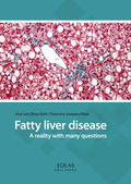 FATTY LIVER DISEASE                                                             A REALITY WITH