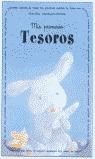 TESOROS