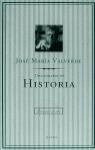 DICCIONARIO DE HISTORIA