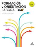 FORMACIÓN Y ORIENTACIÓN LABORAL 360°.