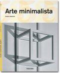 ARTE MINIMALISTA (25 ANIV.)