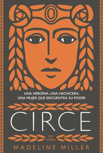 CIRCE (ADN).