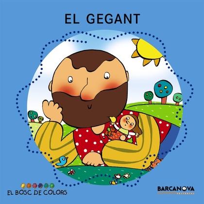 EL GEGANT