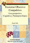 TRASTORNO OBSESIVO COMPULSIVO (TALLIS)-Fresado