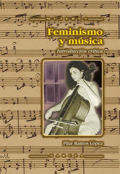 FEMINISMO Y MUSICA
