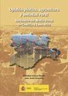 OPINIÓN PÚBLICA, AGRICULTURA Y SOCIEDAD RURAL : BARÓMETRO DEL MEDIO RURAL DE CASTILLA Y LEÓN 20