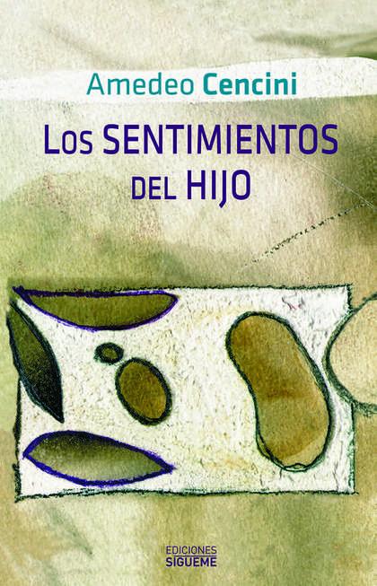 LOS SENTIMIENTOS DEL HIJO, ITINERARIO FORMATIVO EN LA VIDA CONSAGRADA
