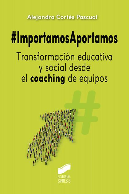 #IMPORTAMOSAPORTAMOS