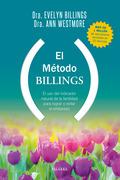 EL MÉTODO BILLINGS. EL USO DEL INDICADOR NATURAL DE LA FERTILIDAD PARA LOGRAR O EVITAR EL EMBAR