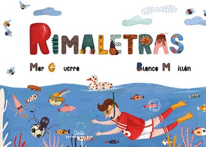 RIMALETRAS.