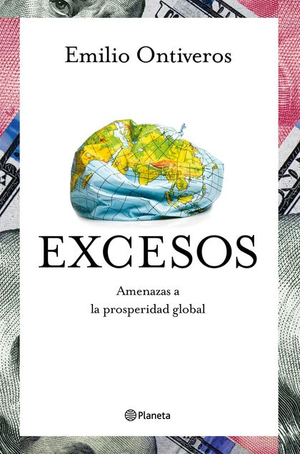 EXCESOS.