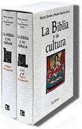 LA BIBLIA Y SU CULTURA