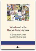 90EKO HAMARKADAKO HAUR ETA GAZTE LITERATURA