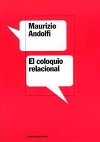 EL COLOQUIO RELACIONAL