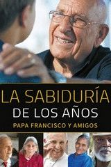 SABIDURIA DE LOS AÑOS. RCA